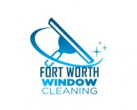 DFW Window Cleaning of Fort Worth