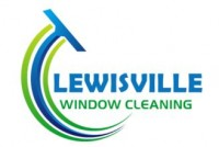 DFW Window Cleaning of Lewisville