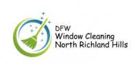 DFW Window Cleaning of North Richland Hills