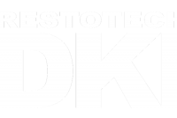 DKI Restotech
