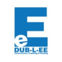 DUB-L-EE Construction