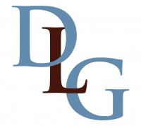 The Davis Law Group, P.C.