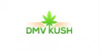 DMV Kush