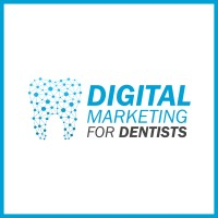 In search of a Best Dental Web Design Company?