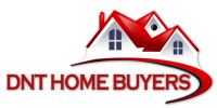 DNT Home Buyers