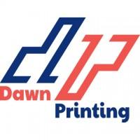 Dawn Printing