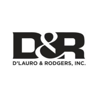 D'Lauro & Rodgers, Inc.