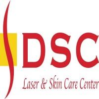 DSC Laser & Skin Care