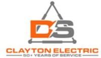 DS Clayton Electric Ltd.