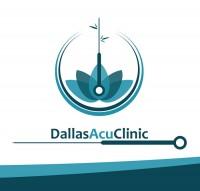 DallasAcuClinic