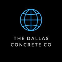 Dallas Concrete Co
