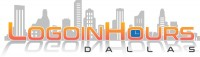 Logo Design Houston