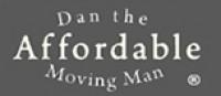 Dan The Affordable Moving Man