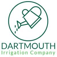 Dartmouth Irrigation Company