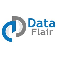 DataFlair