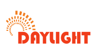 Daylight Electrical Contractor, LLC