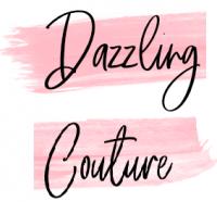 Shop Dazzling Couture