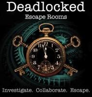 DeadLocked Escape Rooms