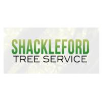 Shackleford Tree Service