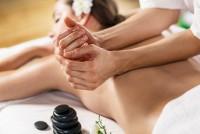 massageservice