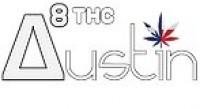D8 Austin