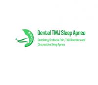 Dental TMJ Sleep Apnea