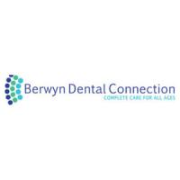 Berwyn Dental Connection