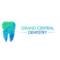 Grand Central Dentistry - Conroe TX