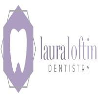 Laura Loftin Dentistry