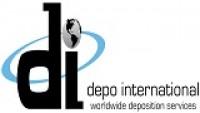Depo International