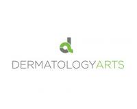 Dermatology Arts