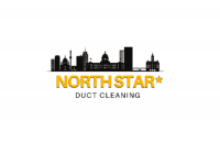 North Star Air Duct Cleaning