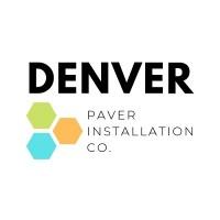 Denver Paver Installation Co.