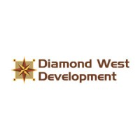 Diamond West Development