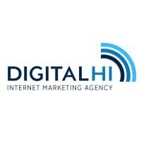 Digital HI Marketing