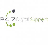 Digital Support247