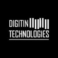 Digitintech   Web Development and Digital Marketing Agency In The UAE