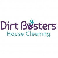 Dirt Busters House Cleaning