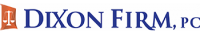 Atlanta Personal Injury Lawyer | The Dixon Firm