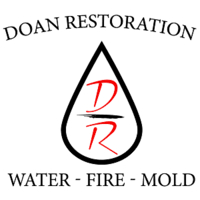Doan Restoration of Texas