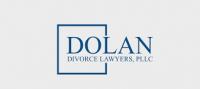 Dolan Divorce Lawyers, PLLC
