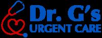 Dr. Gs Urgent Care Clinic