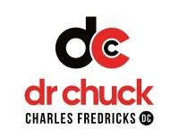 Advanced Spinal Care - Dr Charles Fredricks