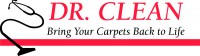 Dr. Cleaning Topeka