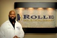 Rolle Oral & Facial Surgery