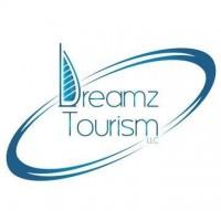 Dreamz Rent-a-Car LLC