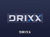 Drixx Yield