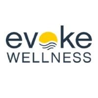 Evoke Wellness