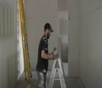 Encinitas Drywall, Plastering & Remodeling Inc.