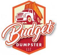 Budget Dumpsters